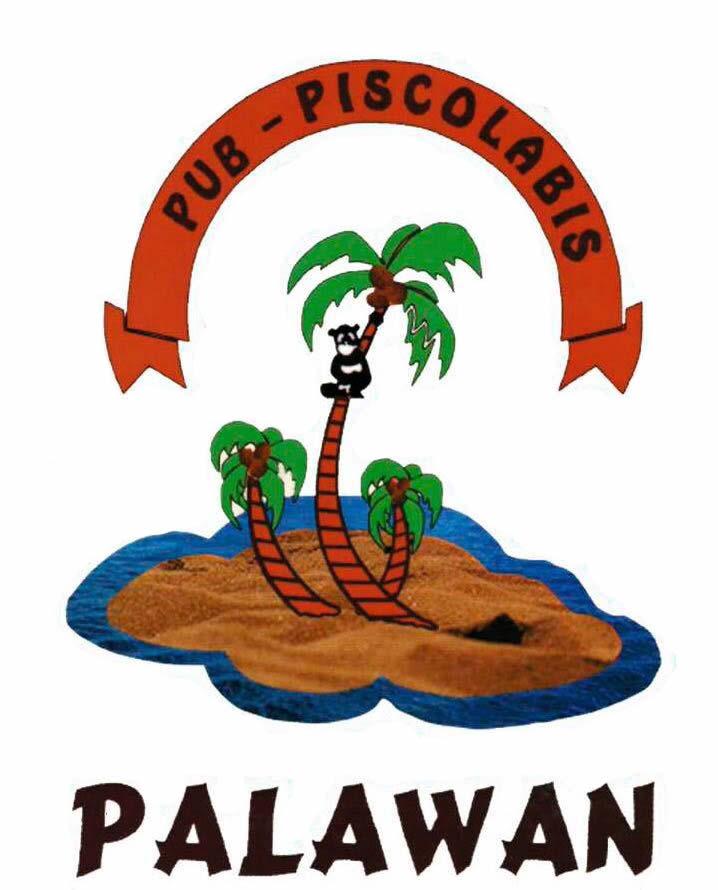 Piscolabis Palawan - Comidas para llevar en Vecindario